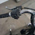 Harley-Davidson XLH 1200 (13)