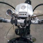 Harley-Davidson XLH 1200 (14)