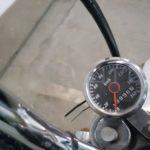 Harley-Davidson XLH 1200 (15)