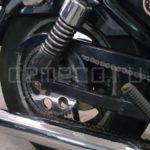 Harley-Davidson XLH 1200 (17)