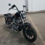 Harley-Davidson XLH 1200 (22)