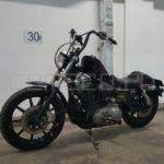 Harley-Davidson XLH 1200 (24)