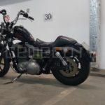 Harley-Davidson XLH 1200 (25)