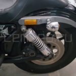 Harley-Davidson XLH 1200 (28)