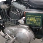 Harley-Davidson XLH 1200 (29)