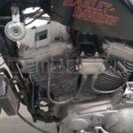 Harley-Davidson XLH 1200 (30)