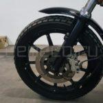 Harley-Davidson XLH 1200 (31)