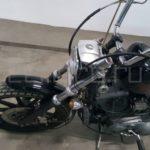 Harley-Davidson XLH 1200 (32)