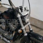 Harley-Davidson XLH 1200 (4)