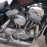 Harley-Davidson XLH 1200 (5)