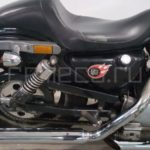 Harley-Davidson XLH 1200 (6)