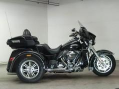 Harley-Davidson HARLEYFLHTCUTG1690 8191 (2)