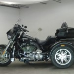 Harley-Davidson HARLEYFLHTCUTG1690 8191 (3)