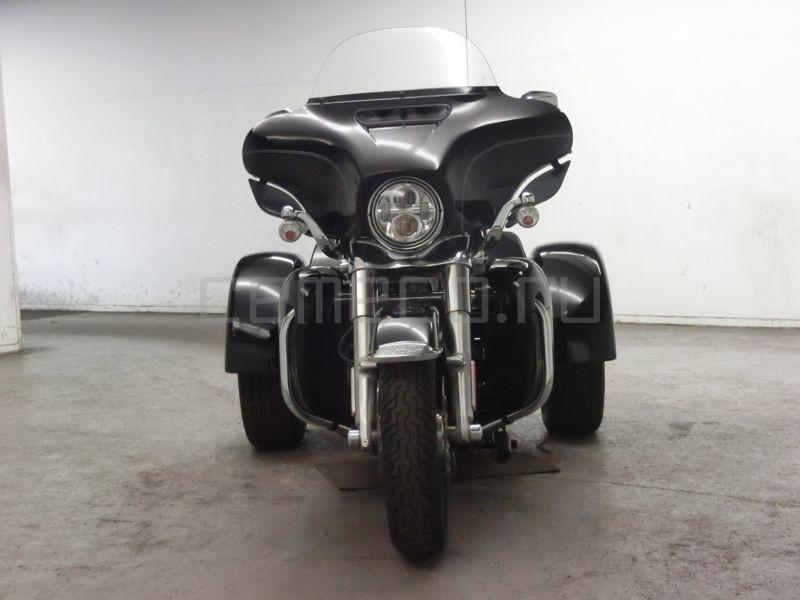 Harley-Davidson HARLEYFLHTCUTG1690 8191 (4)