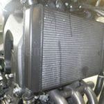 Yamaha MT-09A 3452 (11)