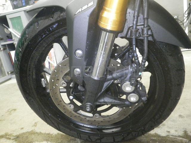 Yamaha MT-09A 3452 (15)