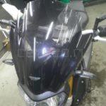Yamaha MT-09A 3452 (17)