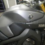 Yamaha MT-09A 3452 (18)
