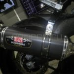 Yamaha MT-09A 3452 (27)