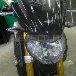 Yamaha MT-09A 3452 (28)