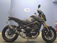 Yamaha MT-09A 3452 (3)