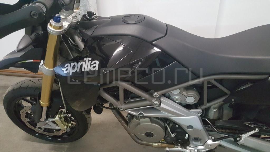 Aprilia Dorsoduro 750 (31)