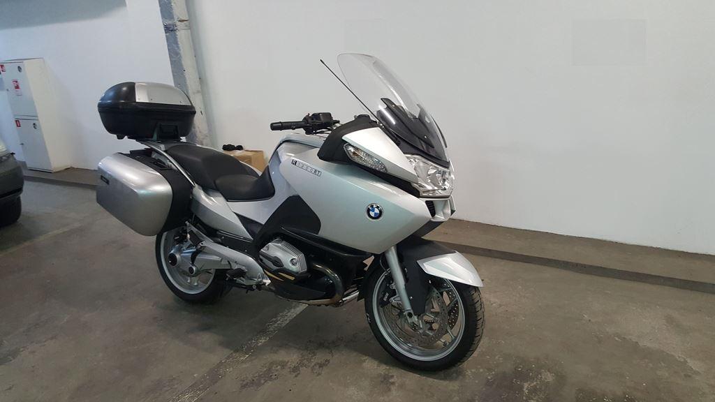BMW R1200RT 2008 (19)