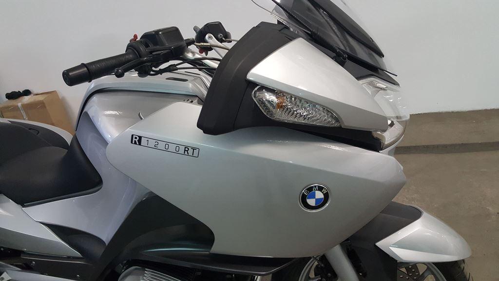 BMW R1200RT 2008 (21)