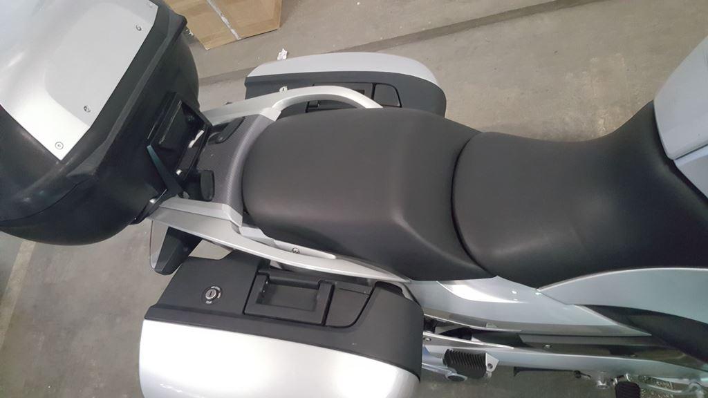 BMW R1200RT 2008 (28)