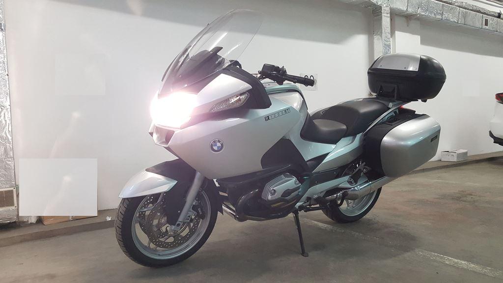 BMW R1200RT 2008 (4)