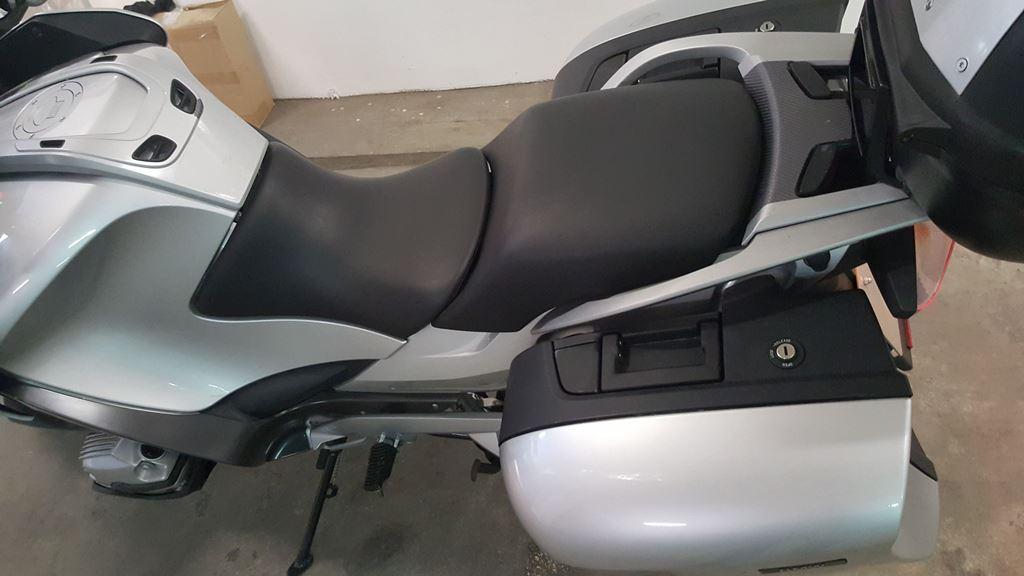 BMW R1200RT 2008 (5)