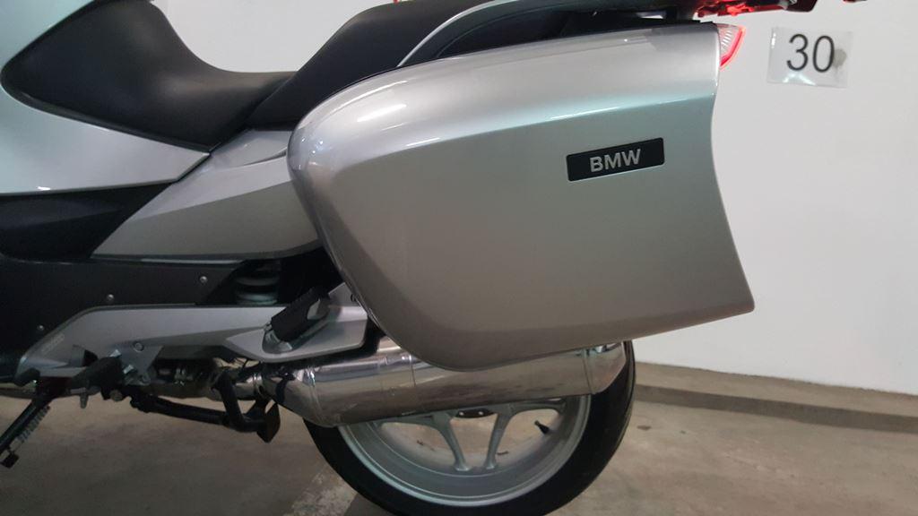 BMW R1200RT 2008 (7)
