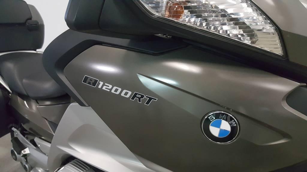 BMW R1200RT 2011 (18)