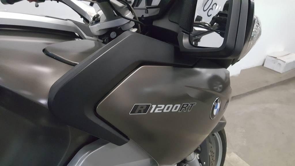 BMW R1200RT 2011 (19)