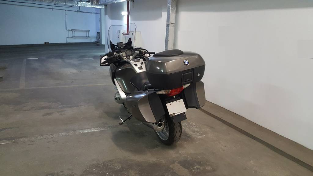BMW R1200RT 2011 (3)