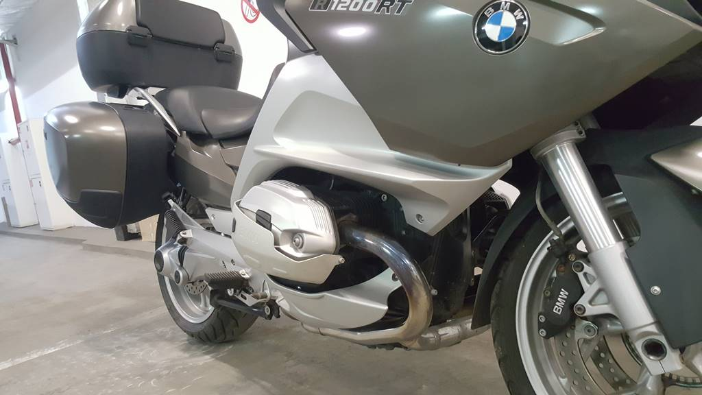 BMW R1200RT 2011 (30)