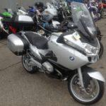 Bmw r1200rt 2008 g (11)