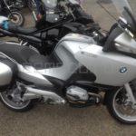 Bmw r1200rt 2008 g (21)