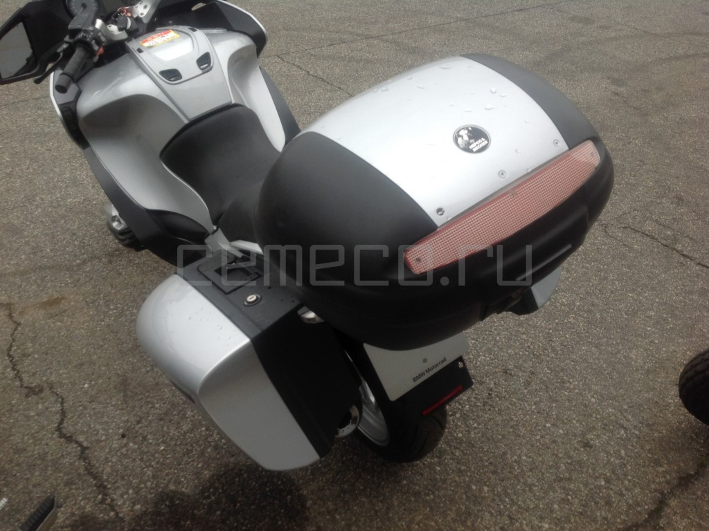 Bmw r1200rt 2008 g (23)