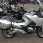 Bmw r1200rt 2008 g (3)
