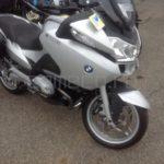 Bmw r1200rt 2008 g (4)