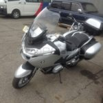 Bmw r1200rt 2008 g (6)