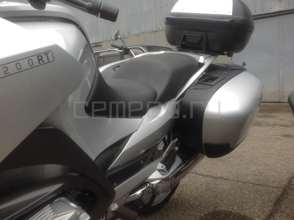 Bmw r1200rt 2008 g (9)
