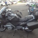 Bmw r1200rt 2011 (1)