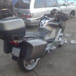 Bmw r1200rt 2011 (12)