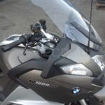 Bmw r1200rt 2011 (15)