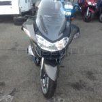 Bmw r1200rt 2011 (16)