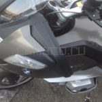 Bmw r1200rt 2011 (17)