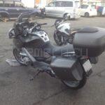 Bmw r1200rt 2011 (2)