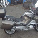 Bmw r1200rt 2011 (5)